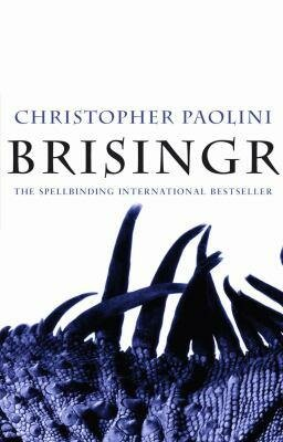 Brisingr Edición Adultos