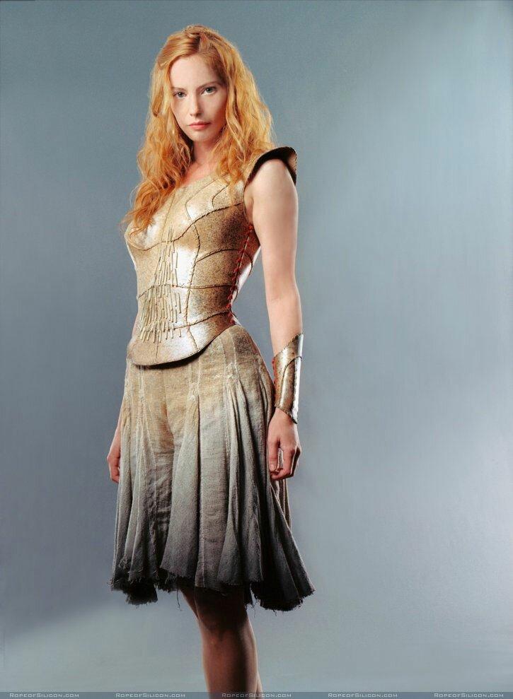 Arya Eragon