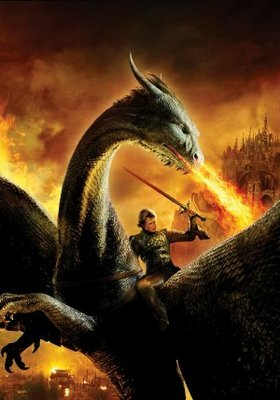 Eragon asesino de sombra