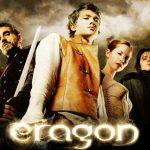 segunda película de eragon