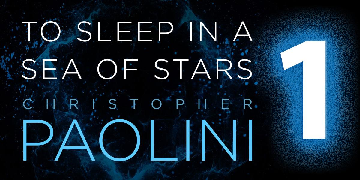 dormir en un mar de estrellas capitulo 1