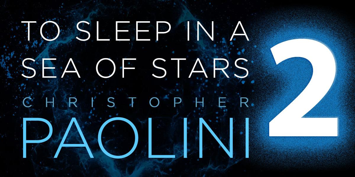 dormir en un mar de estrellas capitulo 2