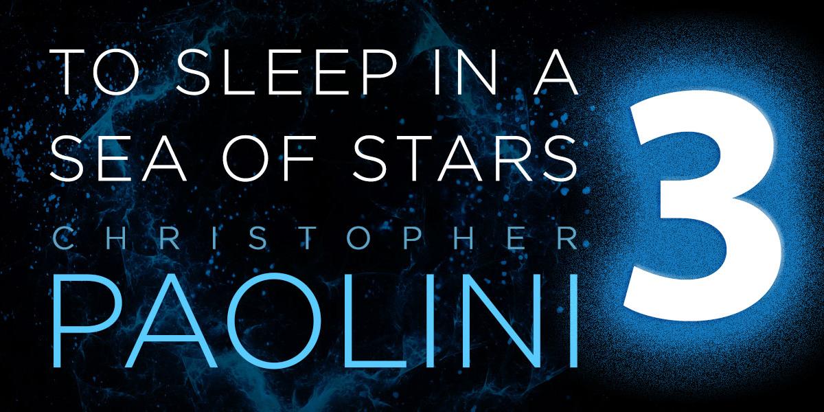 dormir en un mar de estrellas capitulo 3