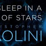 Dormir en un Mar de Estrellas Capitulo 4