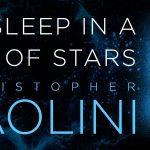 dormir en un mar de estrellas capitulo 5
