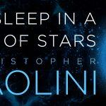 Dormir en un Mar de Estrellas Capitulo 6