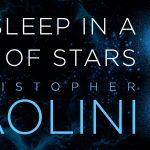 Dormir en un Mar de Estrellas Capitulo 7