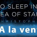 to sleep in a sea of stars a la venta