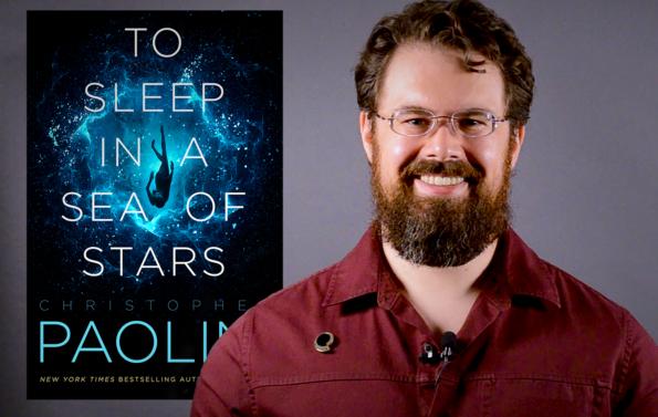 dormir en un mar de estrellas